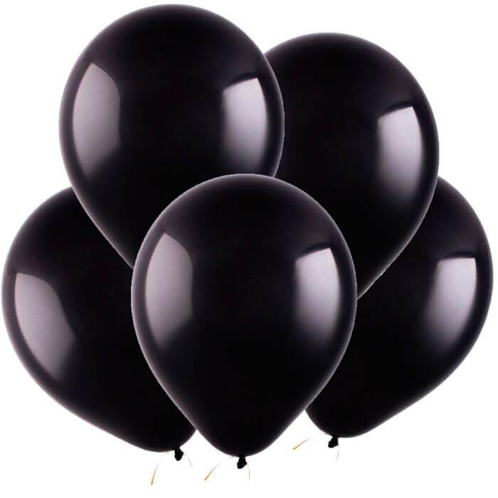 скутер черные шарики воздушные картинки различных городах